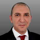 Walid A. Ismail